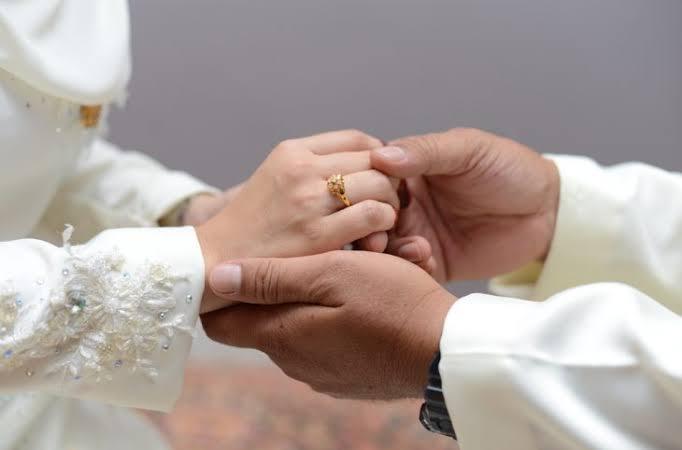 Hukum Menikahi Anak Perempuan yang Belum Haid