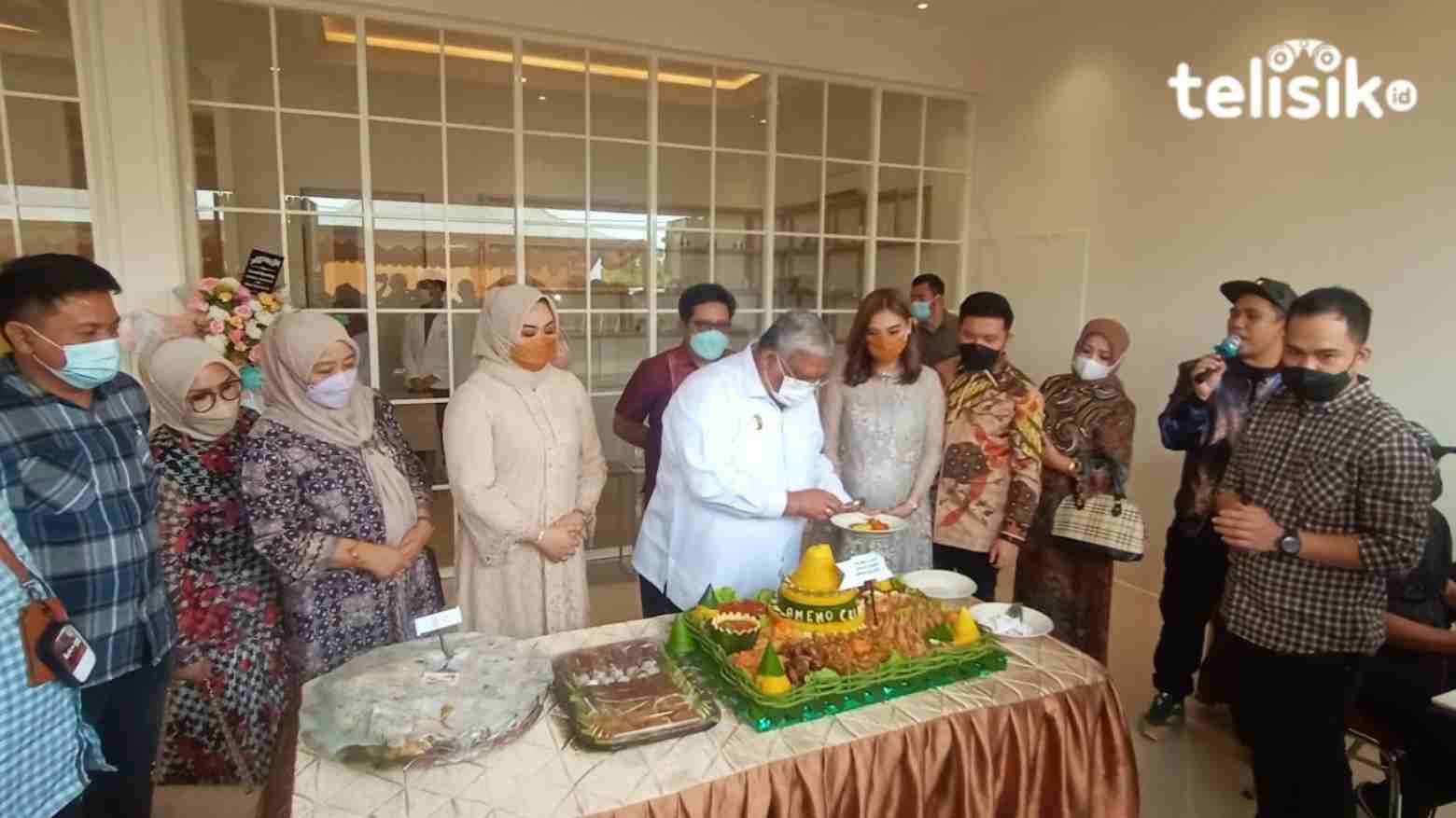 Klinik Kecantikan Ameno Aesthetic Kini Hadir di Kota Kendari