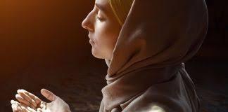 Ingin Penglihatan dan Pendengaran Sehat hingga Tua? Amalkan Doa Ini