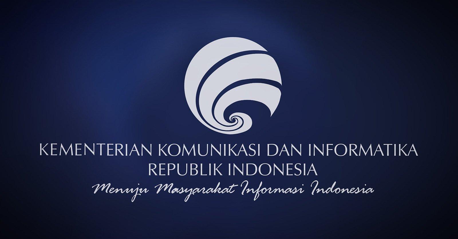 Kominfo Perpanjang Deadline Pendaftaran Beasiswa S2 Luar dan Dalam Negeri
